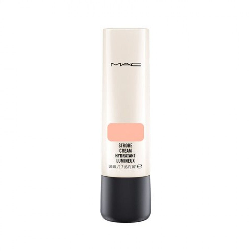 M.A.C Strobe Cream Peachlite 50ml