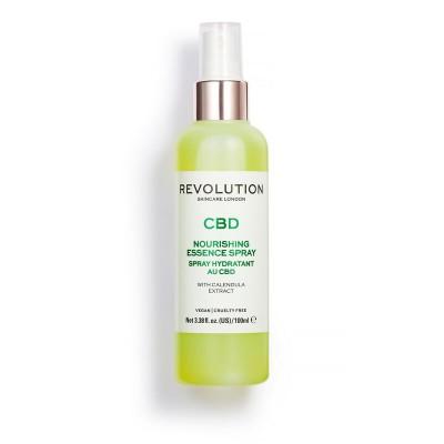 CBD Essence Spray