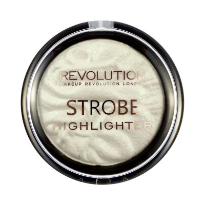 Revolution Beauty Strobe Highlighter Flash 7.5gr