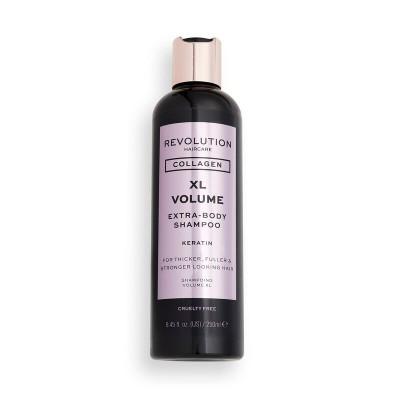 Collagen XL Volume Shampoo