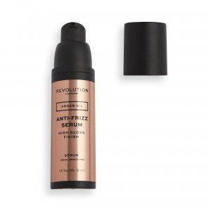 Revolution Haircare Hair Glossy Shine Anti-Frizz Serum