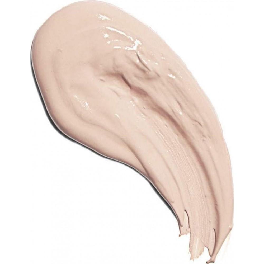 Revolution Beauty Conceal & Define Concealer C4.5