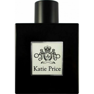 Revolution Beauty Fragrance for Men Eau de Toilette 100ml