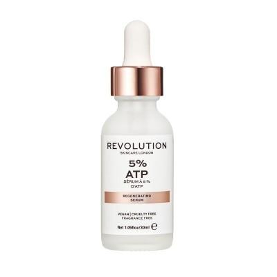 Revolution Beauty Skincare 5% ATP 30ml