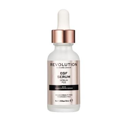 Revolution Beauty Skincare EGF Serum
