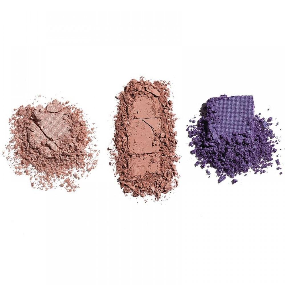 Beauty Legacy Palette by Maxineczka