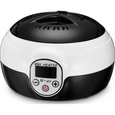 Wax Heater AX-600 500ml