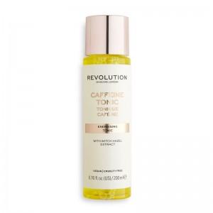 Revolution Skincare Caffeine Tonic