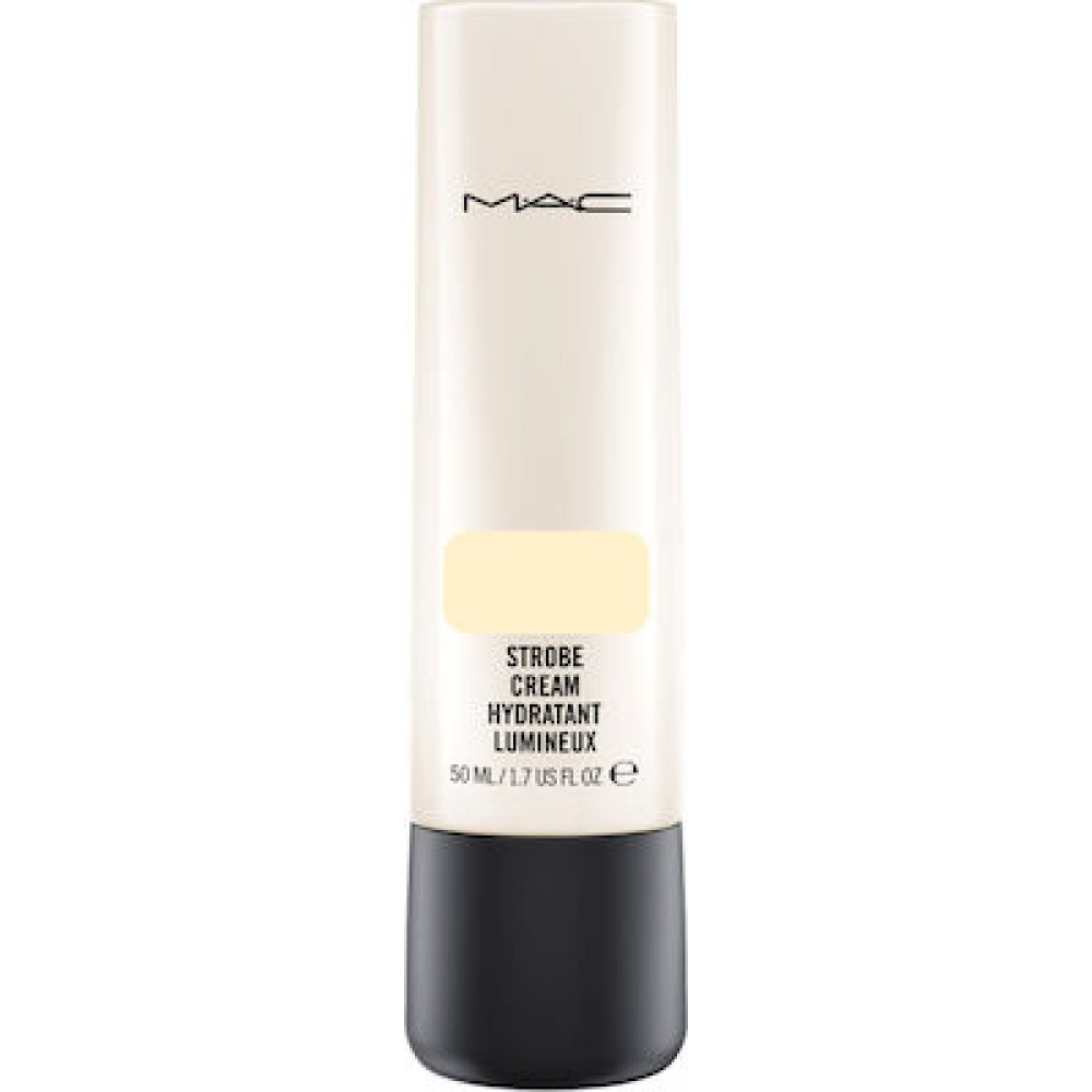 M.A.C Strobe Cream Goldlite 50ml