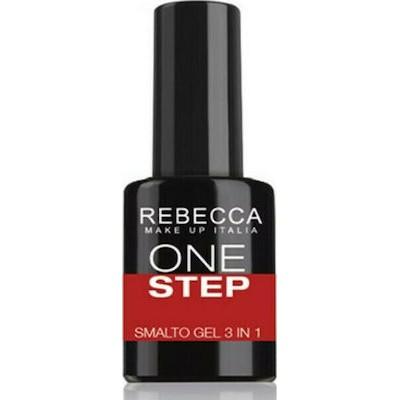 Rebecca Smalto Gel 3in1 N10 5ml